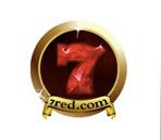 Besøk 7Red Casino å få deres casino bonus