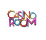 Besøk CasinoRoom å få deres casino bonus