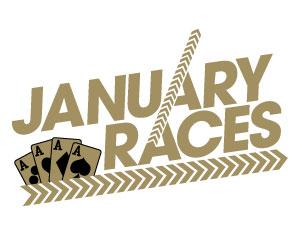 Januar Races
