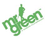 Besøk Mr Green å få deres casino bonus