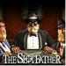 Slothfather