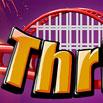 20 gratis spinn på Betsafe Casino