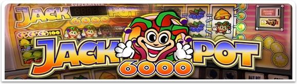 Gonzos Quest – Spill denne spilleautomaten gratis på nett