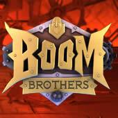 Unibet turnering på Boom Brothers