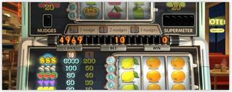 Online casino q gambling black jack roulette terribles casino lagrange mo
