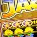 Norgesautomaten Jackpot6000