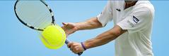 Nordicbet Casino - Vinn tur til Wimbledon