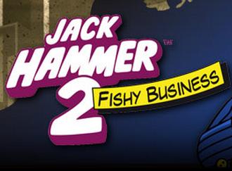 Jack Hammer 2 – Spill Jack Hammer 2 gratis på nett