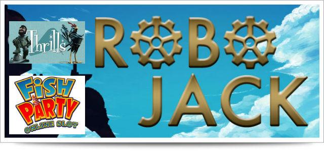 Microgaming lanserer 2 nye spilleautomater i juli