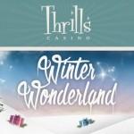 Thrills vinter sidepic
