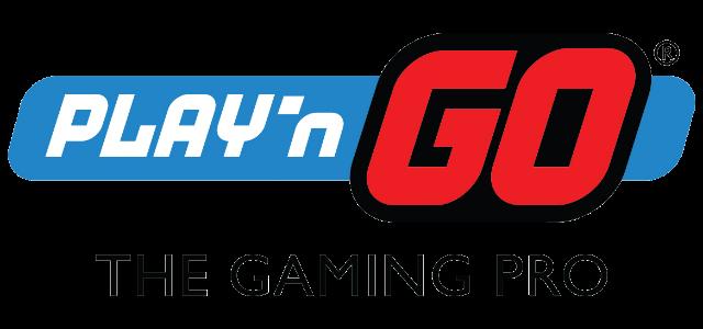 Casumo lanserer alle spillene fra Play'n GO!