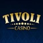 tivoli-casino-logo-netentcasinos-online.com- (1)