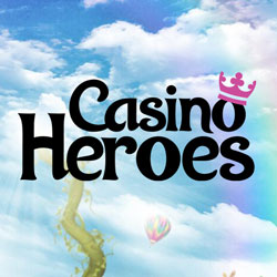 casino-heroes-sq