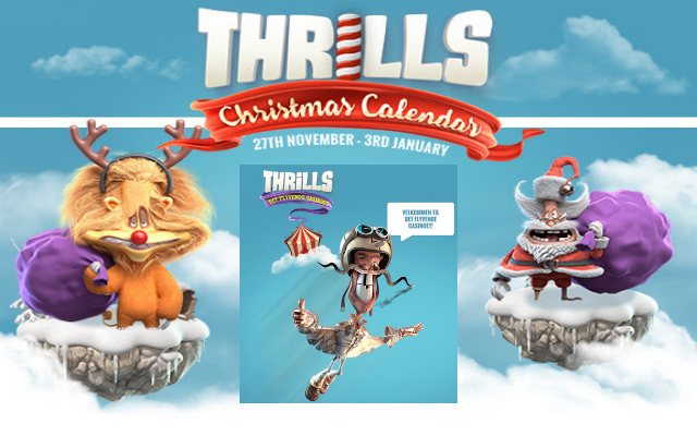 Thrills-casino-Christmas-Calendar-2015