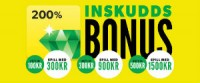 Bonus rizk