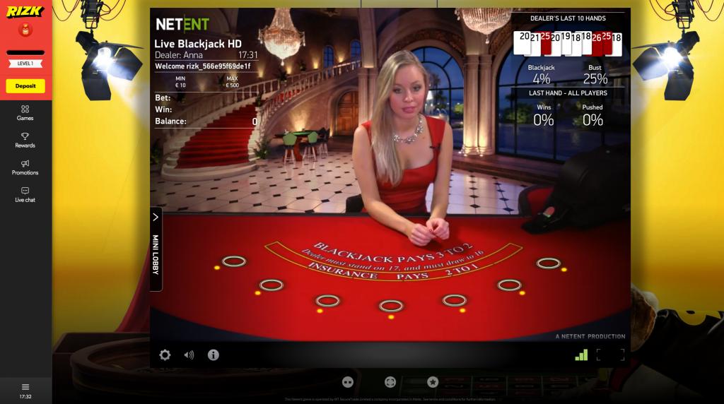 реклама гранд казино