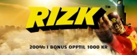 rizk-signup-banner-no_header_615x250