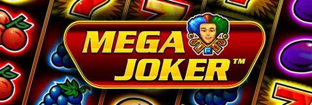 Spiller vant Mega Joker – jackpotten 2 ganger på rad!