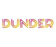 Besøk Dunder å få deres casino bonus